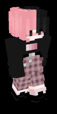 Top Minecraft Skins Namemc Minecraft Skins Minecraft Girl Skins Minecraft Skins Cute