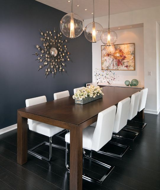 Pinyara Andraos On Dining Room Design Table & Chairs Glamorous Dining Room Center Pieces Decorating Inspiration