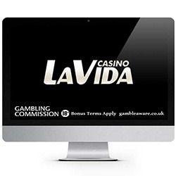 online casino no deposit bonus 2018 canada