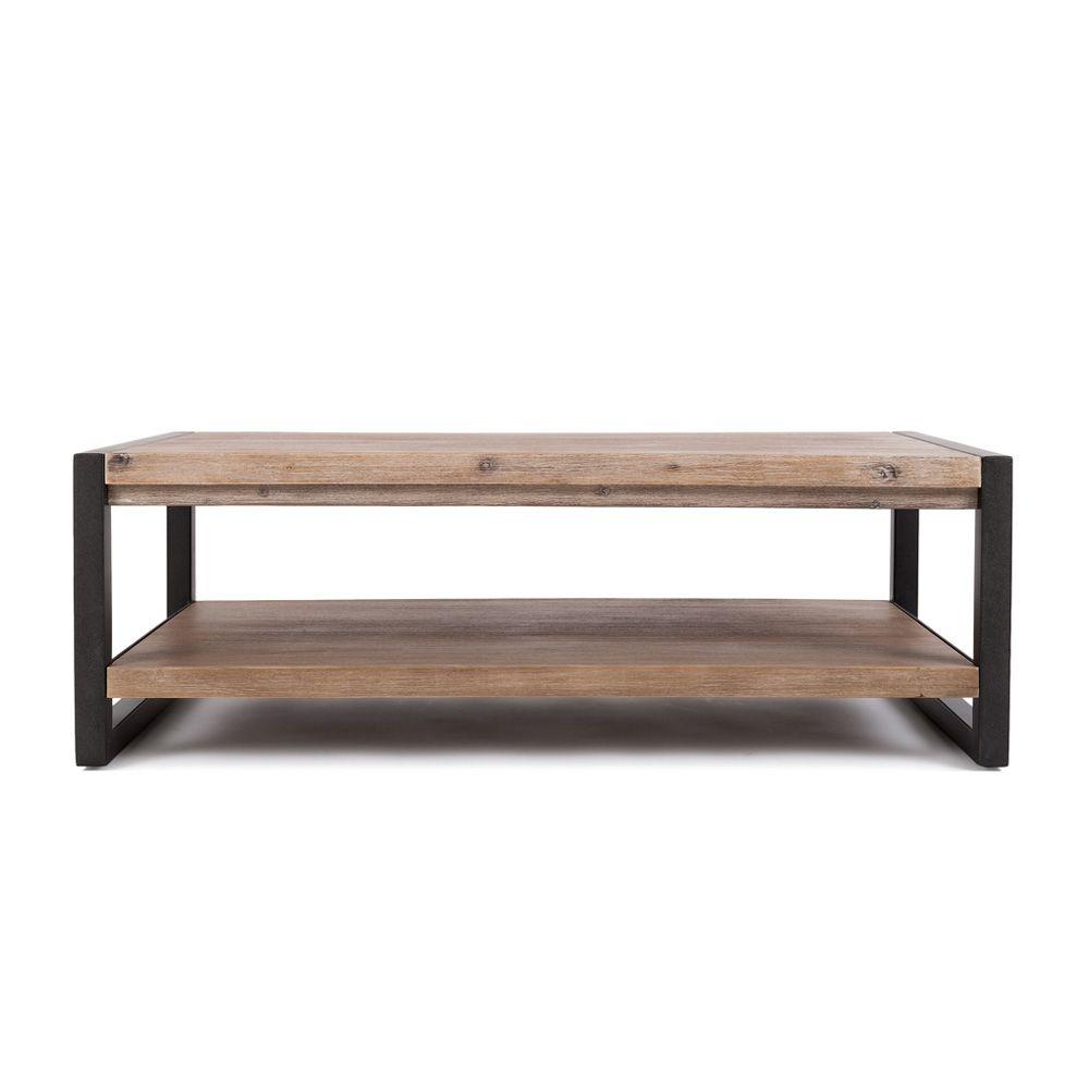 West End Coffee Table Coffee Table Coffee Table Furniture
