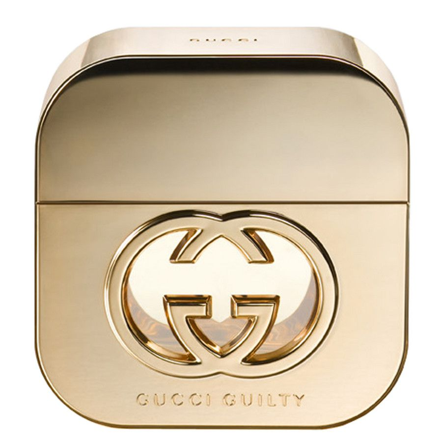 Gucci Guilty Pd Gold Oro 14 Carat Metallic Pinterest