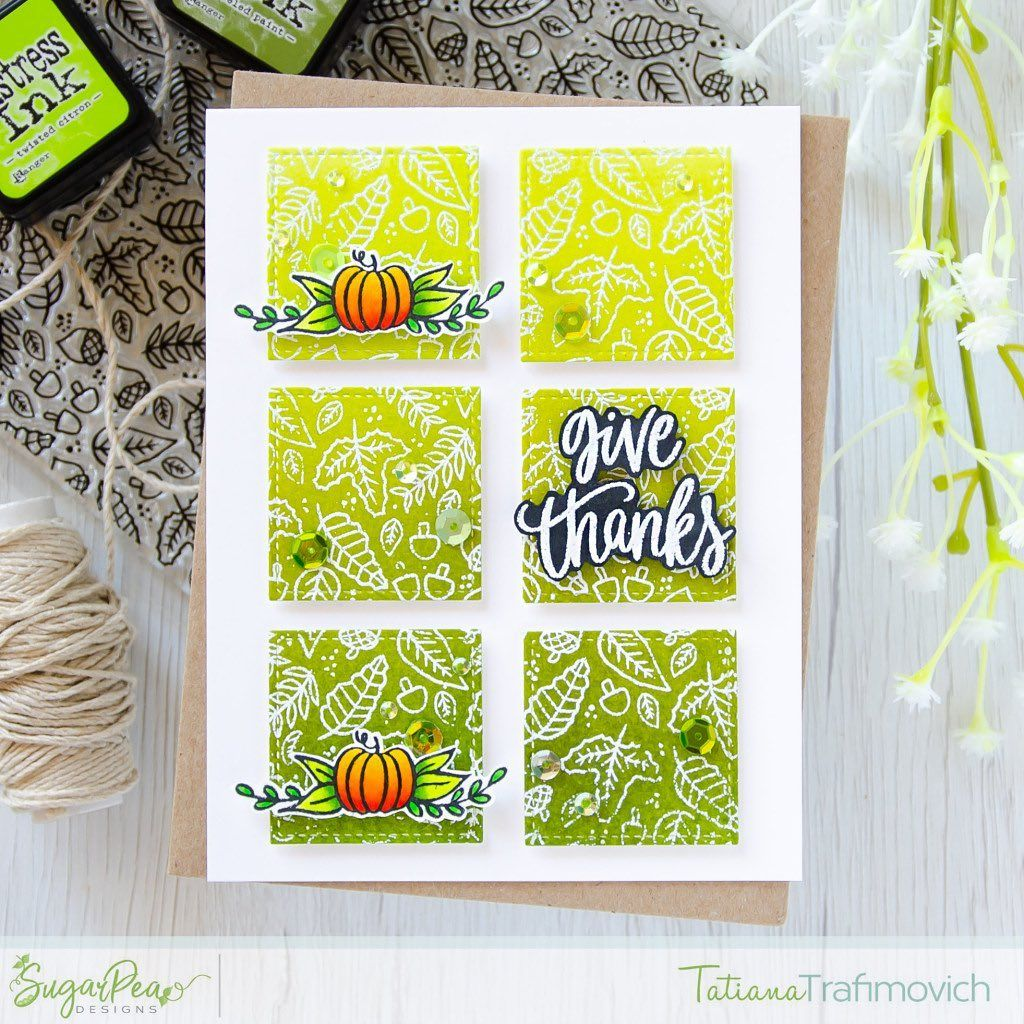 28+ Set Of Autumn Backgrounds Cards With Pumpkins PNG