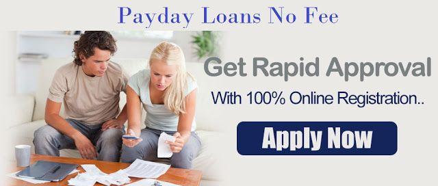 Emergency installment loans bad credit image 8