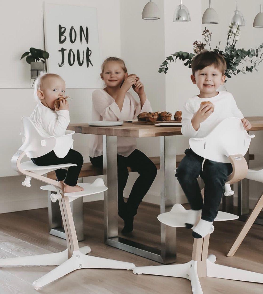 Pin auf Kindermöbel