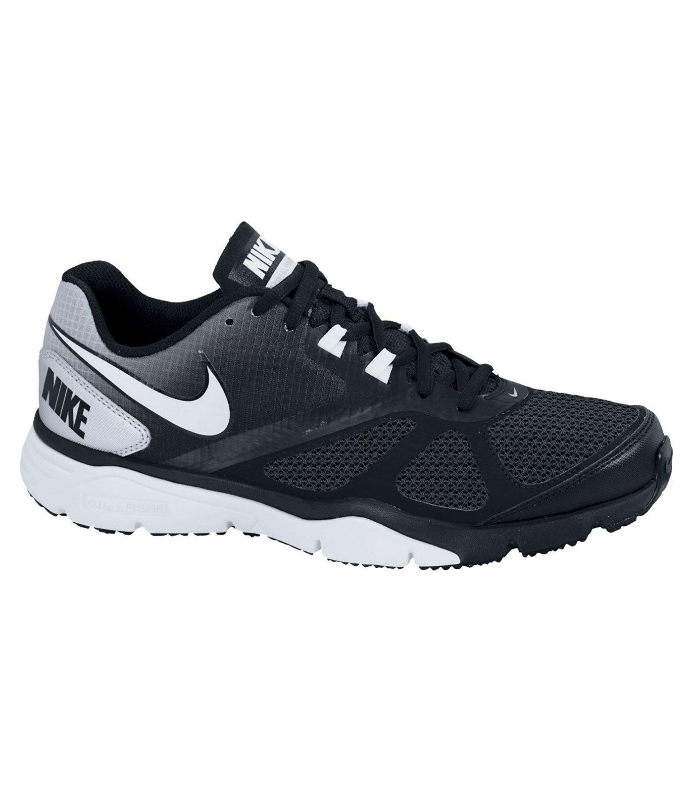 new arrivals de03a e8a93 Nike Dual Fusion TR IV - Footwear - Men - Training   Sports Experts