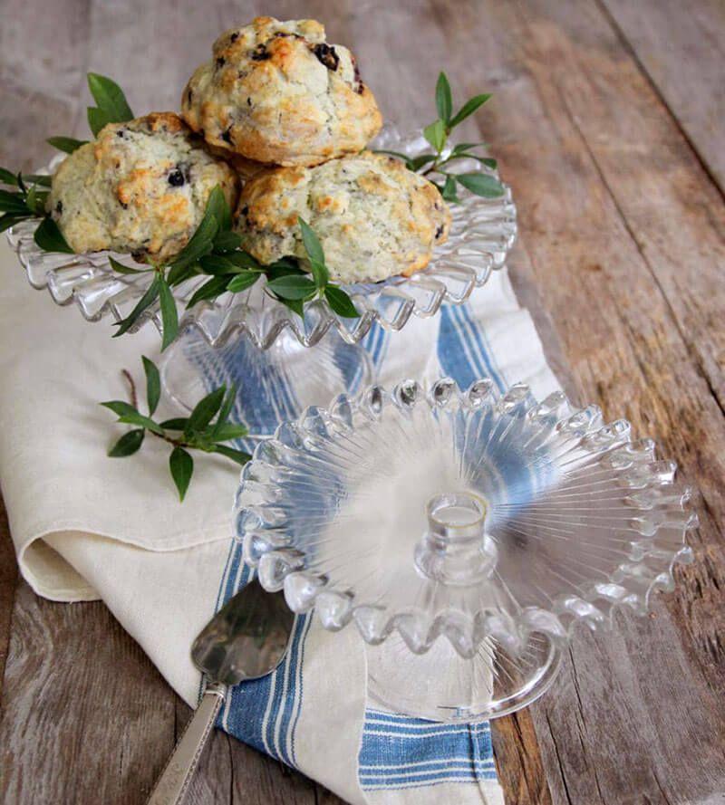 Cake Stand: le più belle Alzatine per torte e cupcake ...
