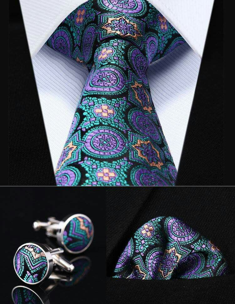 a5b8ab40f77a Online tie shop offering unique men's tie, cuff links, pocket squares and  more.