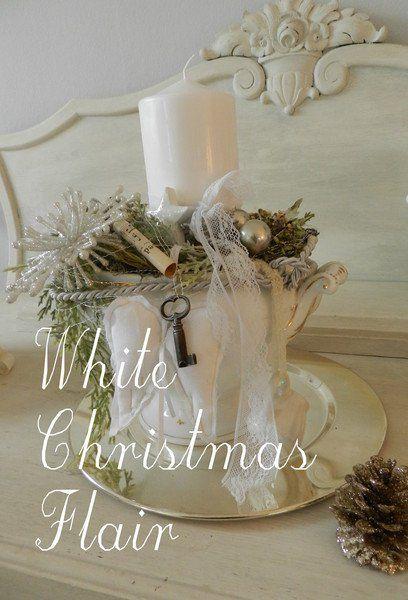 Nikolaus Weihnachtsmann Weihnachtsdeko Adventsgesteck In Suppenterrine Ei Weihnachtsdekoration Weihnachtsdeko Weihnachten Deko Weihnachten Adventskranz