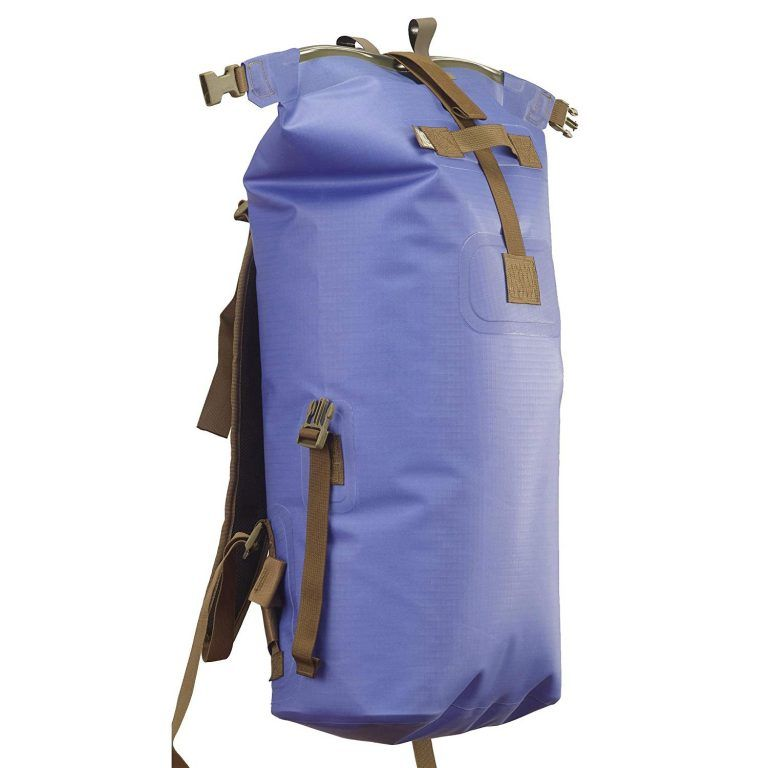 Top 10 Best Camping Backpacks In 2020 Backpack Reviews Camping Backpack Backpacks
