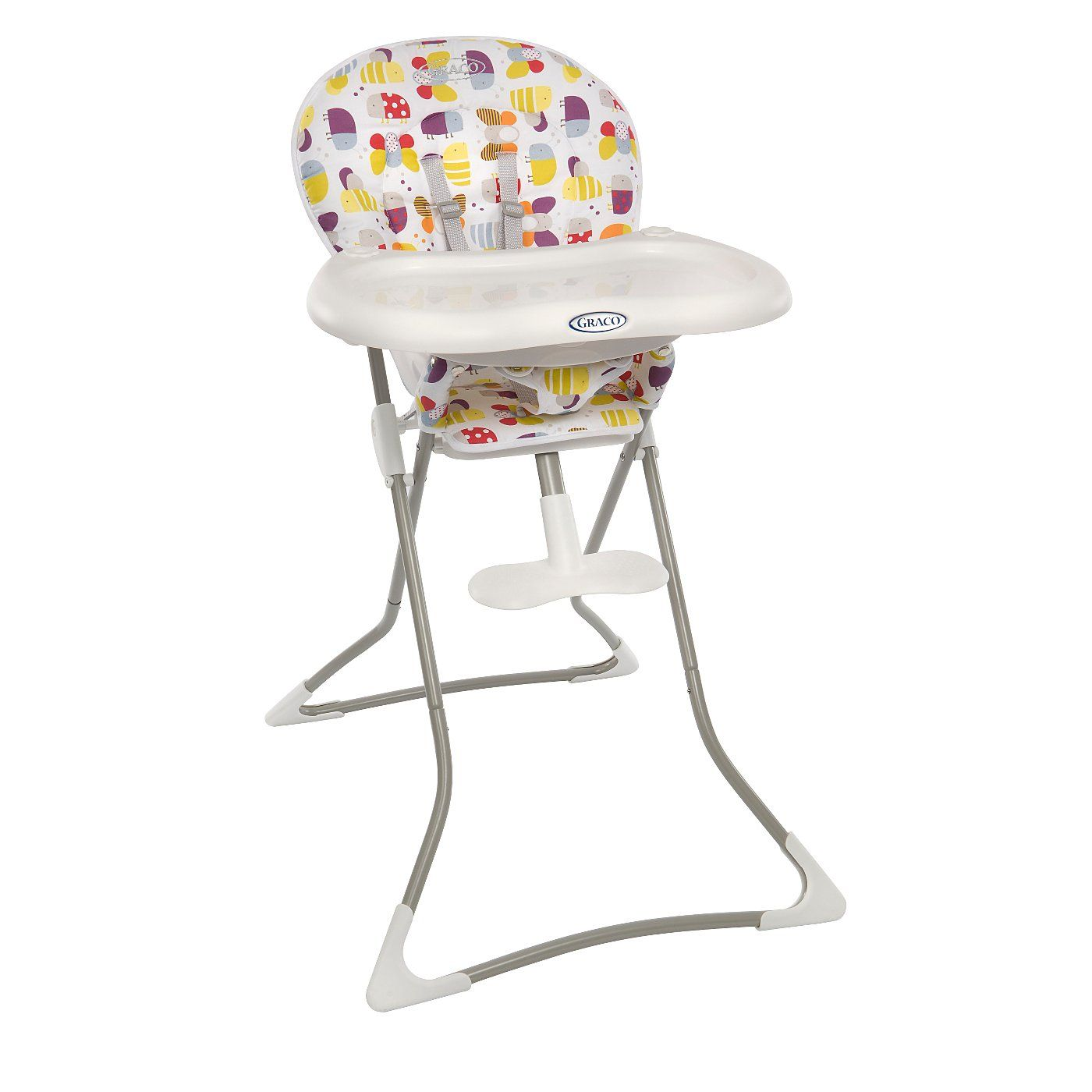 with online kmart chairs table unique highchair style kids fabulous for gray seats booster entrancing baby cheapest creative chair babies fold seat decor home slim attractive high appealing furniture