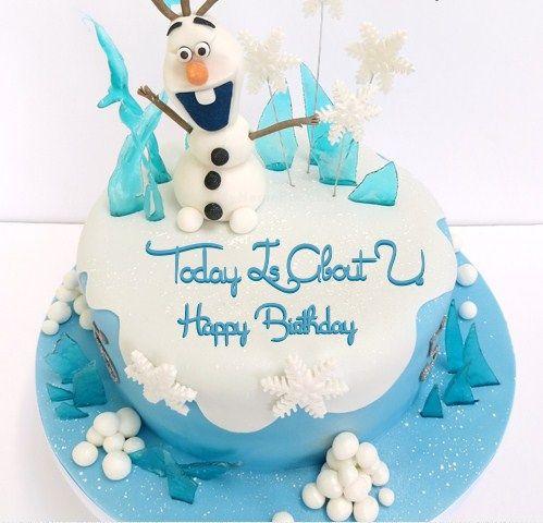 Birthday Quotes For Cake Happy Birthday Cake Pictures