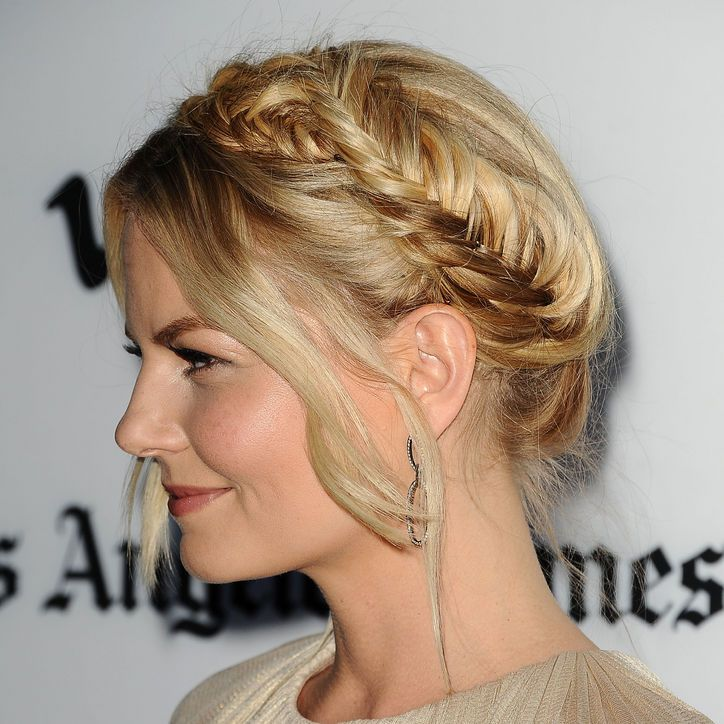 images about Hair Sienna Miller, Holly