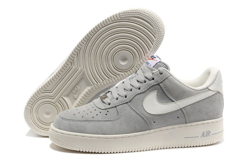pas mal 21403 7e1a0 Pin by Carter on nike tn 2018 | Nike air force, Nike shoes ...