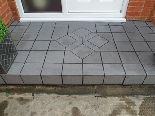 Marline003 Jpg 500 375 Tiles Uk Outside Tiles Outside Steps