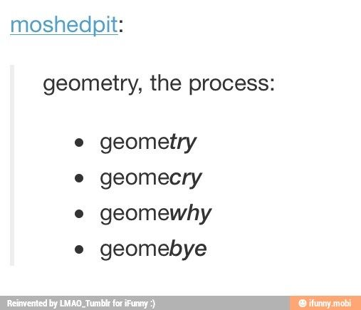 GeomeDIE