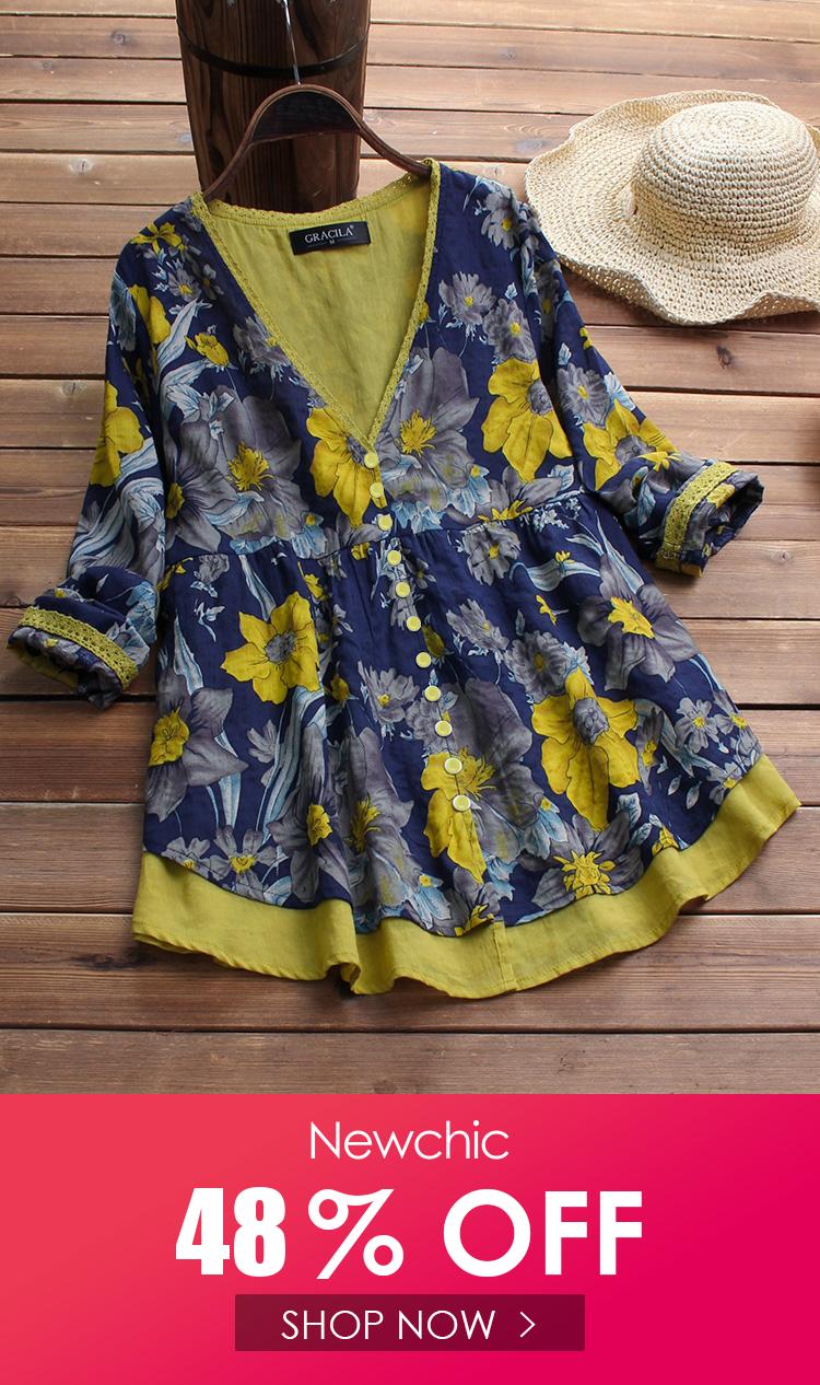 blumenbluse | modische kleider für frauen, kleider für