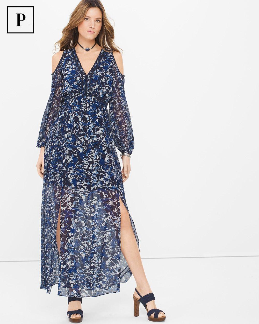 0276086f35 Petite Maxi Dresses On Amazon