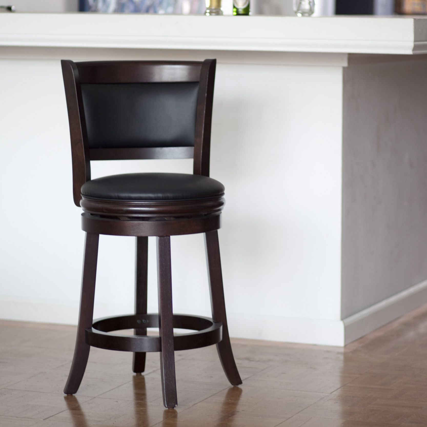 50 24 swivel bar stools modern classic furniture check more at http