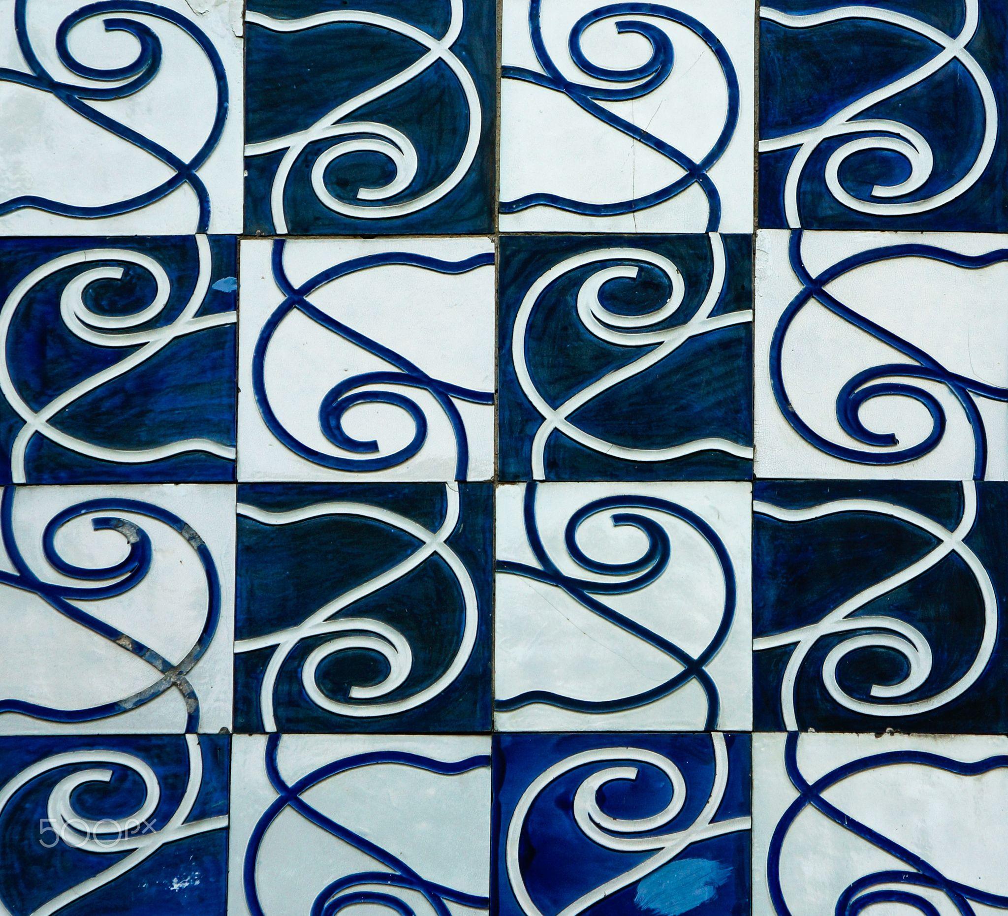 Matthias zabanski art nouveau ceramic tile darmstadt fliesenfries matthias zabanski art nouveau ceramic tile darmstadt fliesenfries olbrichhaus dailygadgetfo Gallery