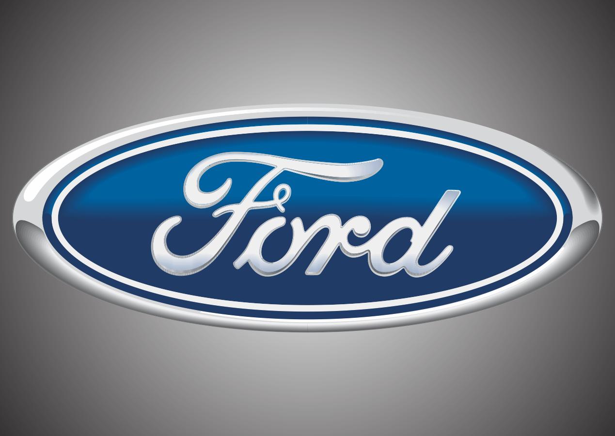 Ford Logo Vector Old Logo Vector Logo Download Pinterest