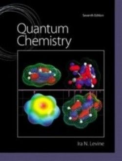 Quantum chemistry 7th edition free ebook online chemistry quantum chemistry 7th edition free ebook online fandeluxe Images