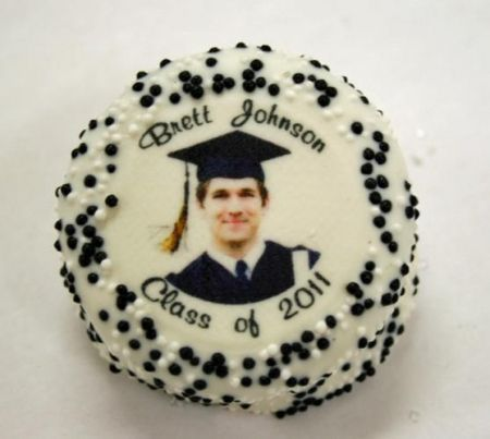 Hey Alex - you want your pic on a cupcake?! @Hannah Applequist-Twichell
