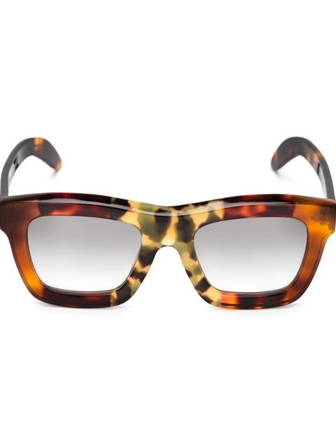 0ecf78036d Shop Kuboraum  C7 Mask  sunglasses in Patron of the New from the world s  best independent boutiques at farfetch.com. Shop 400 boutiques at one  address.