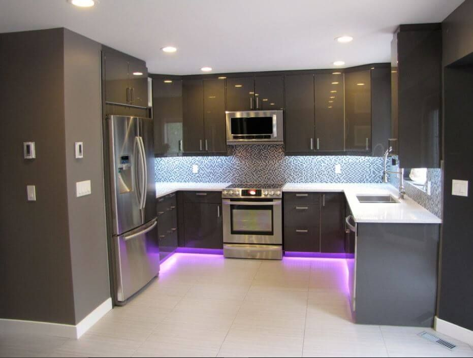 Kitchen Designs for Indian Homes - Kitchen | Indian ...