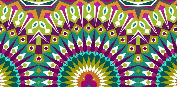 Moorish Design Patterns Moroccan Patterns Illustration Pattern Classy Moroccan Design Pattern