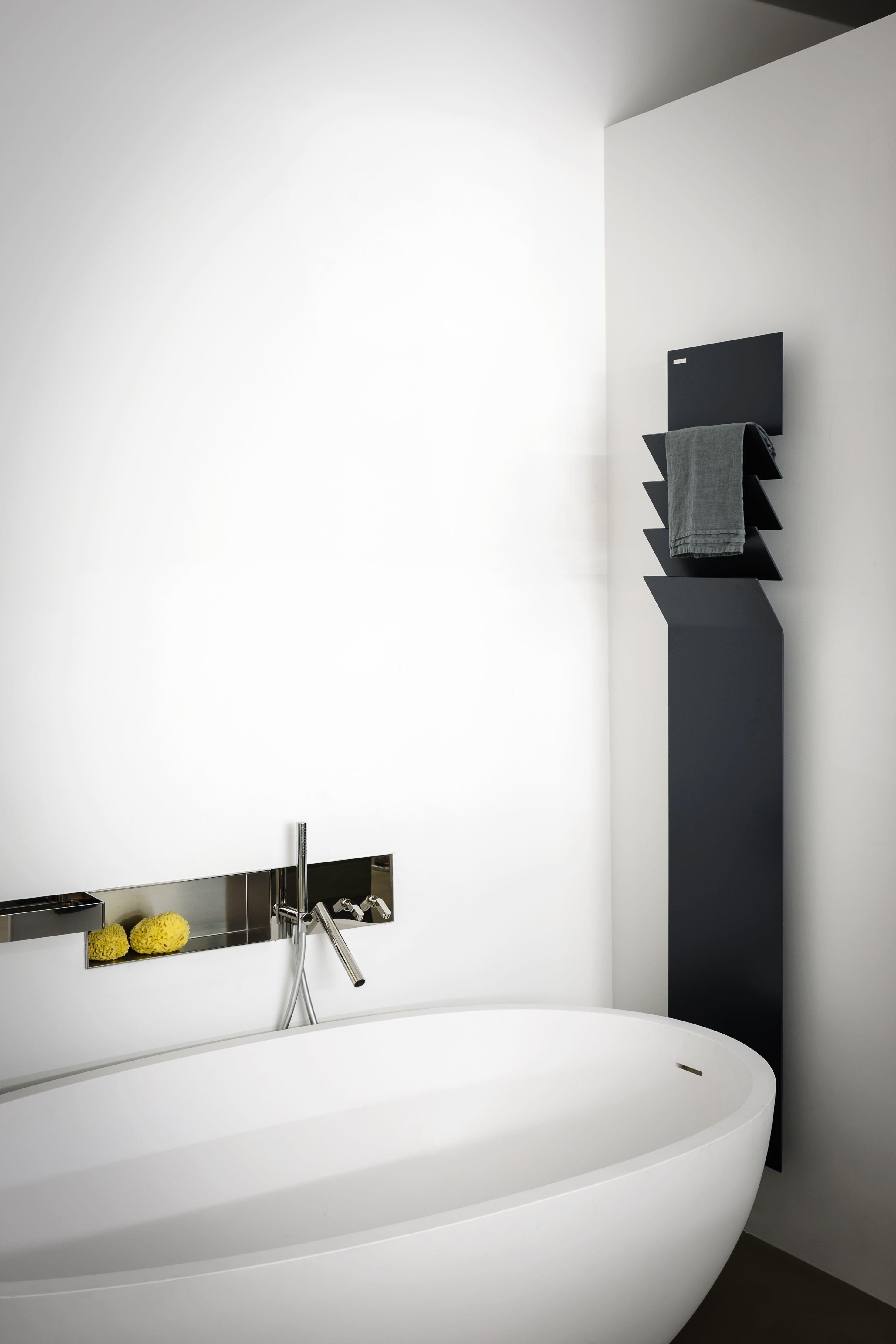 Explore Towel Warmer, Bath Room, And More!