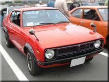 Image result for Mitsubishi Galant FTO