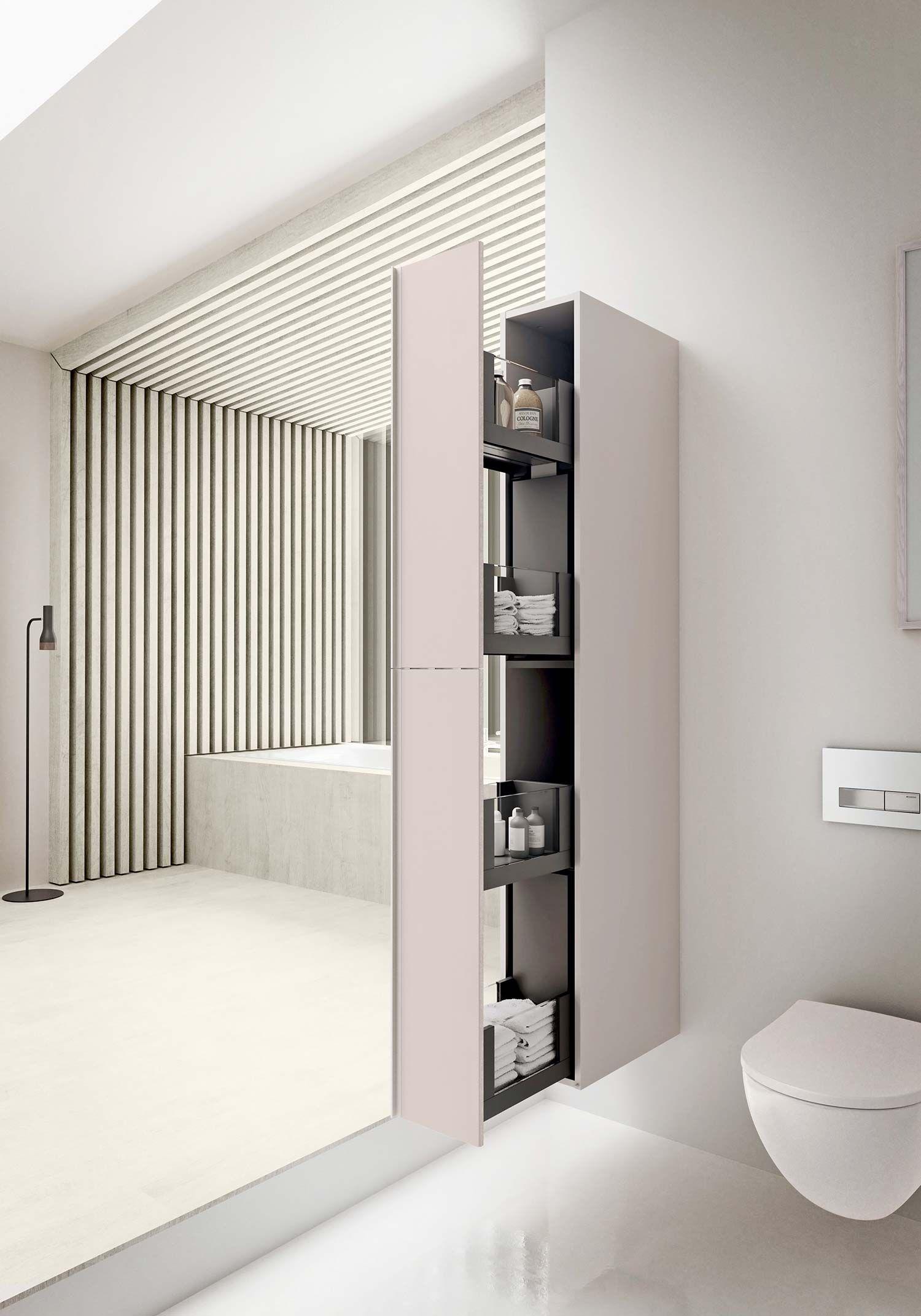 Kleines hotelbadezimmerdesign  fehler bei der badplanung  bad  pinterest