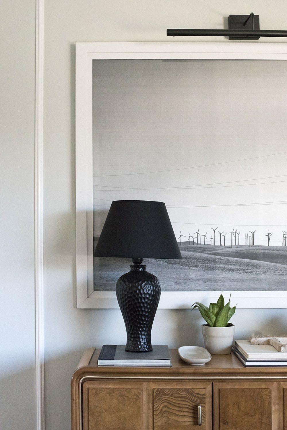 what are you waiting for to start your new interior design project rh pinterest com