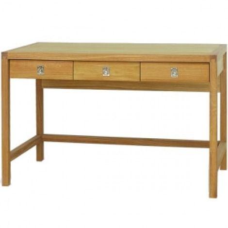TCH Furniture Bonaparte BON401 Desk | TCH Furniture Bonaparte | Home Office  | Mayfield Furniture,