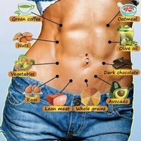 Natural healthy way to lose weight fast