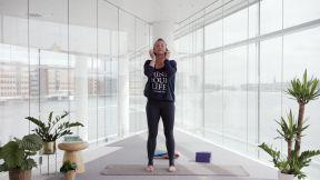 Kom i super form: Nemt træningsprogram, der kun tager 12 minutter | SØNDAG