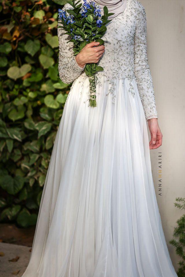 3184dc87337 Nabila Modest Dress