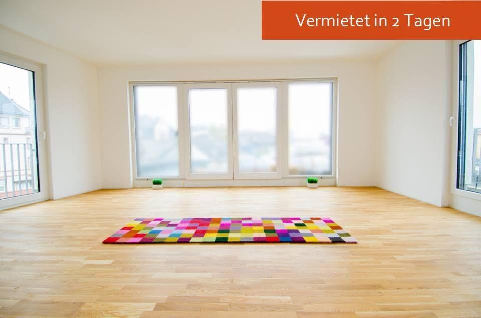 Vermietet In 2 Tagen Elegante 3 Zimmerwohnung In Frankfurt Sachsenhausen Wir Freuen Dass Wie So Oft Dies Haus Vermieten Wohnung Mieten Wohnung Kaufen