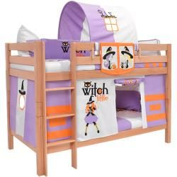 Photo of Reduced children's loft beds