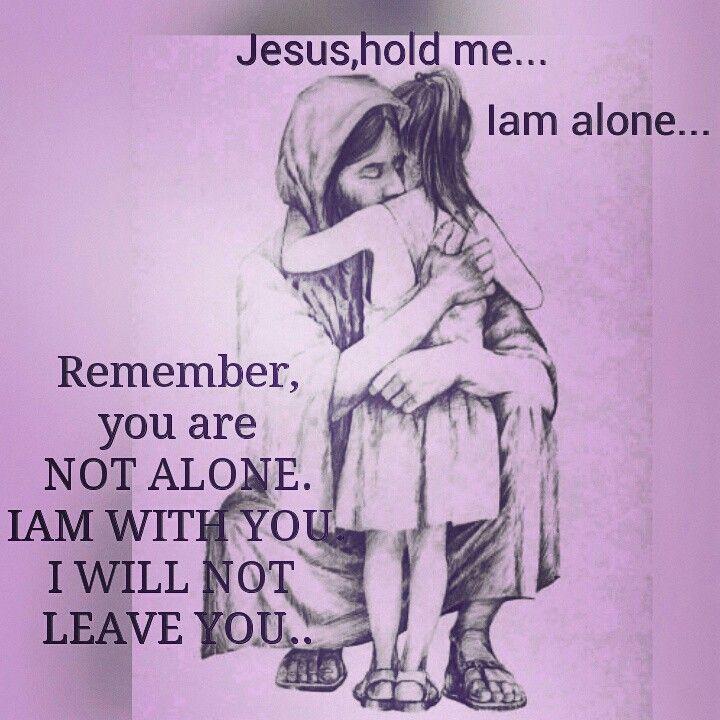 #Jesuslovesme