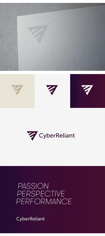 CyberReliant