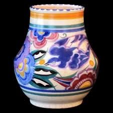 Image result for poole pottery