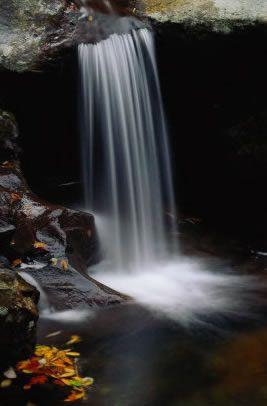 Beautiful Smoky Mountain Wedding Ceremonies And Gatlinburg On Any Budget Waterfall Weddings Wver You Desire