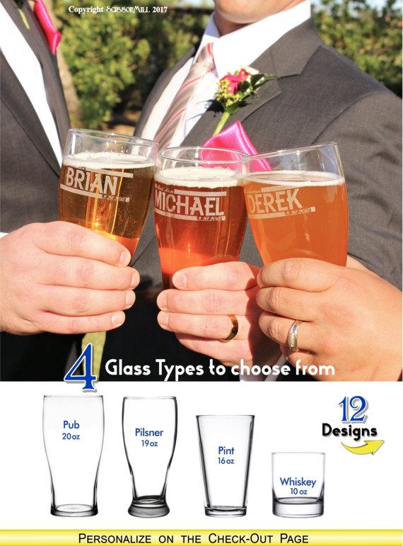 da899c3f794 Personalized Groomsmen Glasses