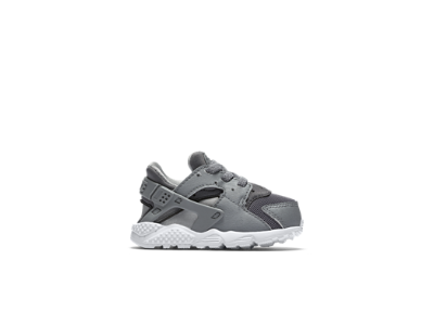 Nike Huarache (2c-10c) Infant/Toddler Shoe