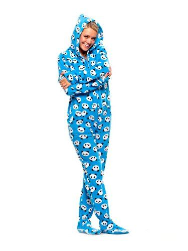 rockabilly hair styles for men blue panda footed pajamas s footed pajamas 2888 | 4927f0c793298802b9ebd2888a1af6fe