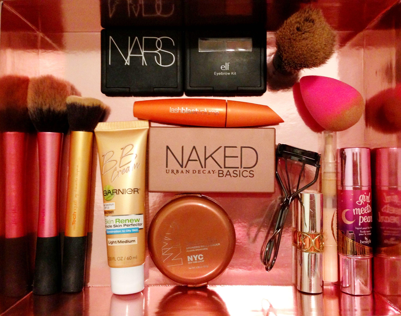 neon make up   Neon eyeshadow, Eye makeup, Hot makeup