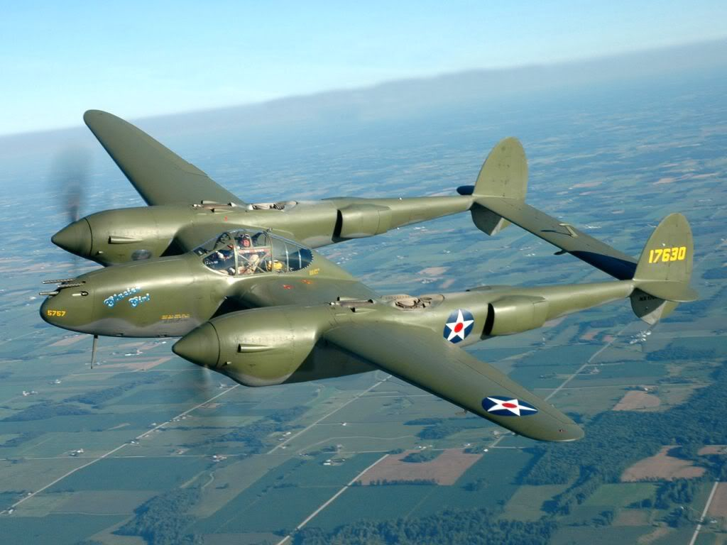 rc planes ww2 with Showthread on Dive Chuuk Lagoon likewise My Favorite Wwii Aircraft The Corsair besides Why Did The Early Versions Of The Me 109 Use A Braced Stabilizer moreover 7 Engine Russian Bomber furthermore LUFTWAFFE 1949 II 88173338.