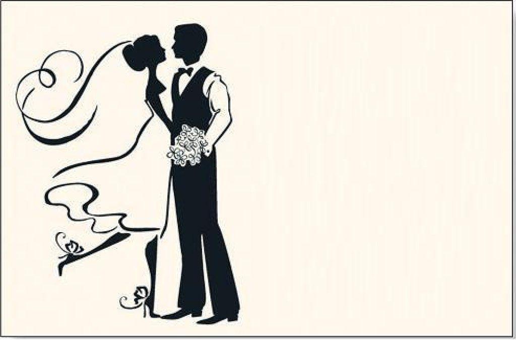 шаблоны картинок для открыток на свадьбу огонь