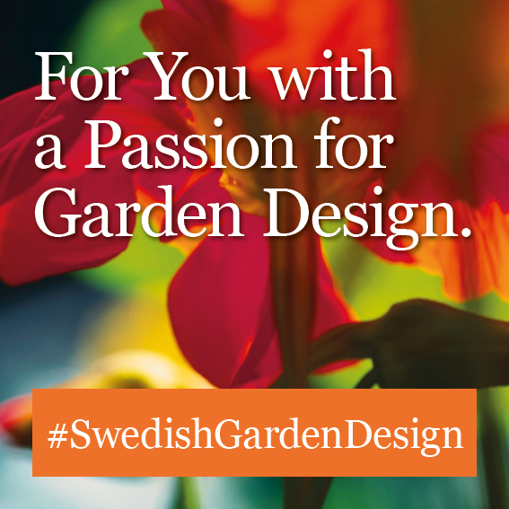 For You with a Passion for Garden Design, http://swegd.com/